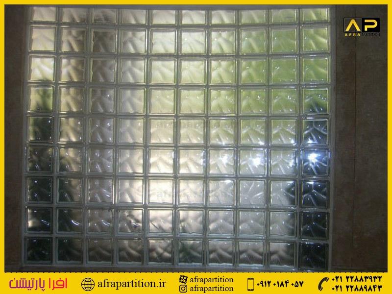 بلوک شیشه ای (35)