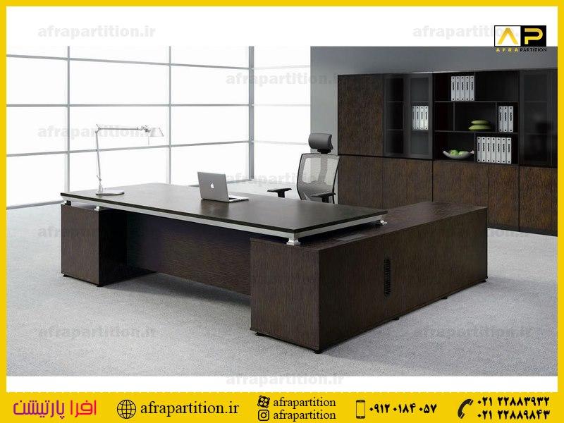 میز اداری مدیریتی (13)