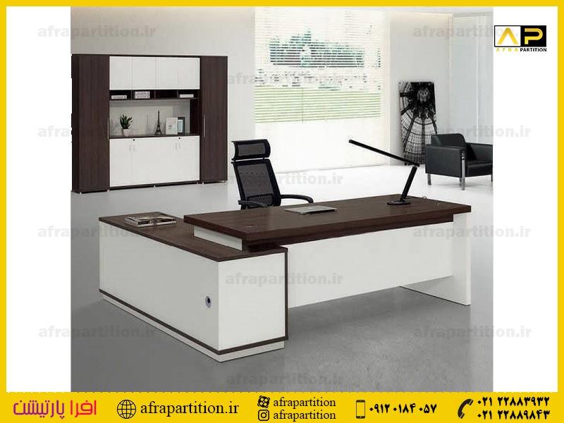 میز اداری مدیریتی (14)