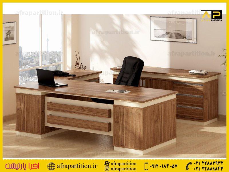 میز اداری مدیریتی (15)