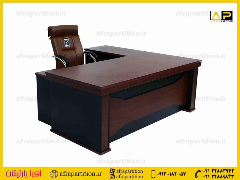 میز اداری مدیریتی (17)