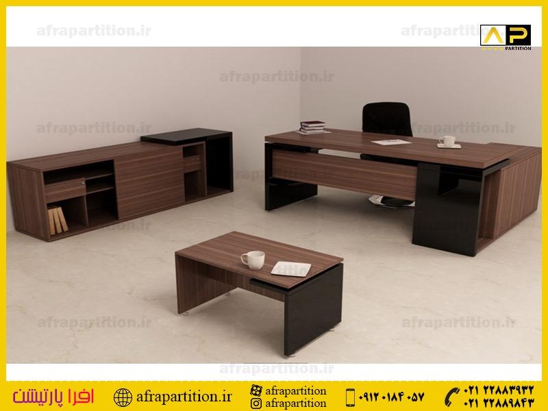 میز اداری مدیریتی (22)