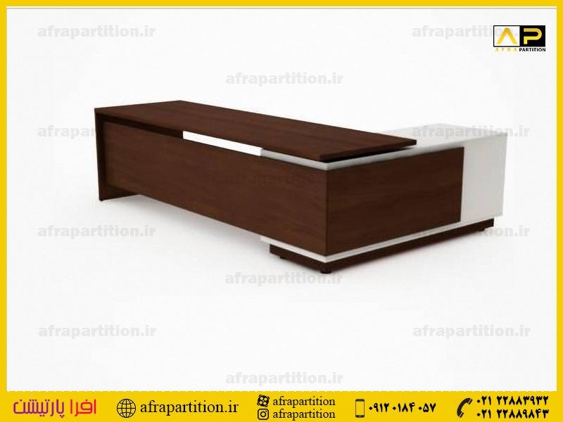 میز اداری مدیریتی (24)