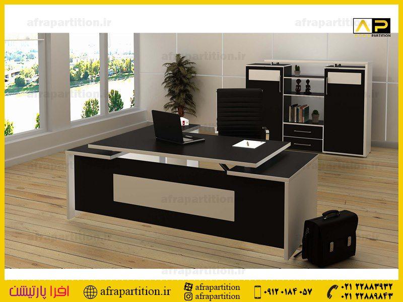 میز اداری مدیریتی (3)