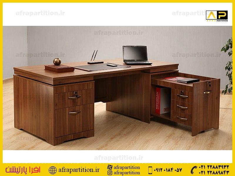 میز اداری مدیریتی (31)