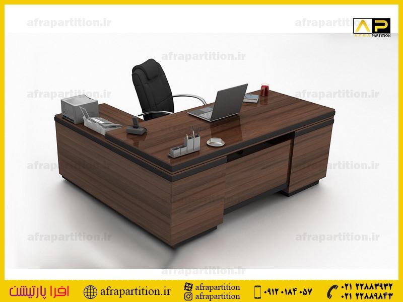 میز اداری مدیریتی (34)