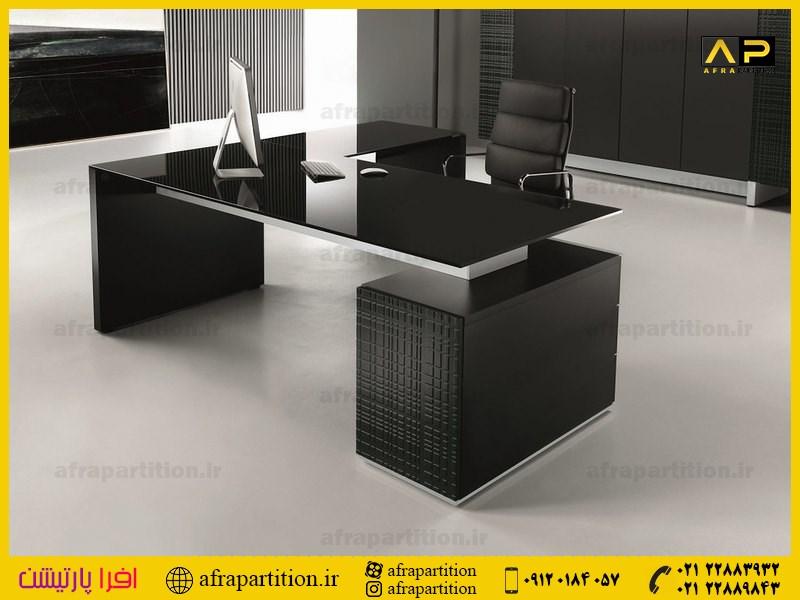 میز اداری مدیریتی (41)