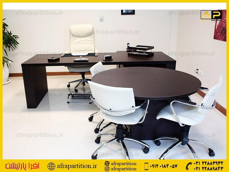 میز اداری مدیریتی (45)