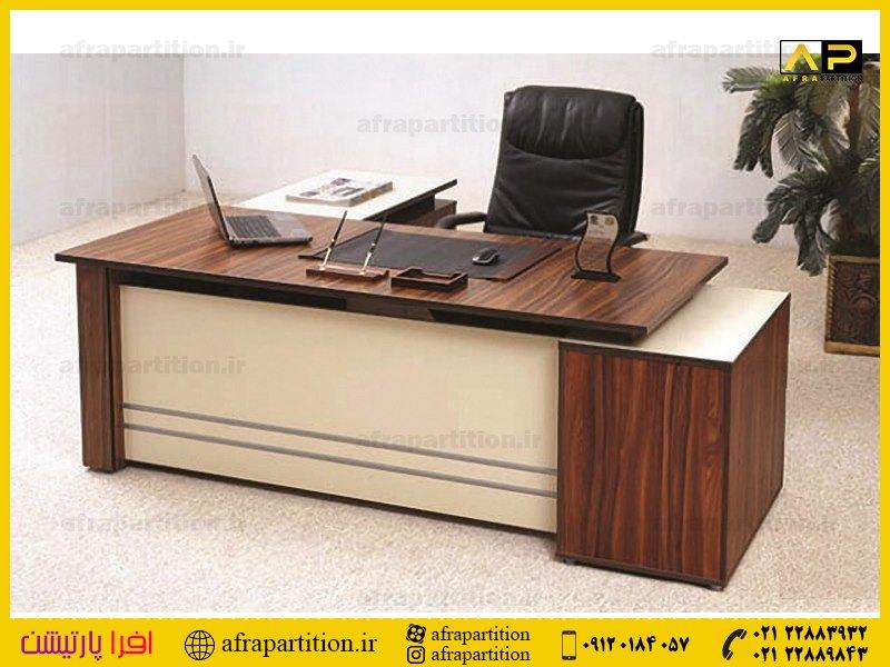میز اداری مدیریتی (46)