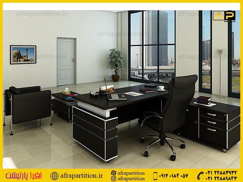 میز اداری مدیریتی (55)