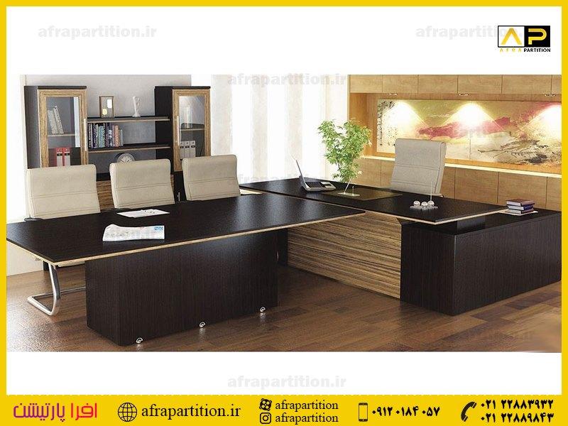 میز اداری مدیریتی (59)