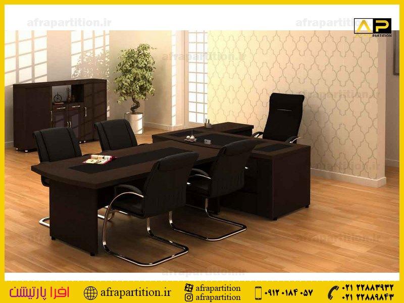 میز اداری مدیریتی (60)