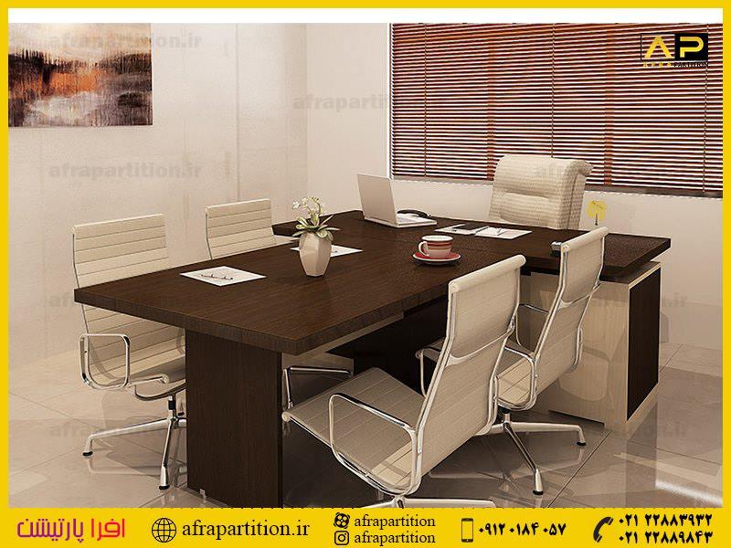 میز اداری مدیریتی (63)