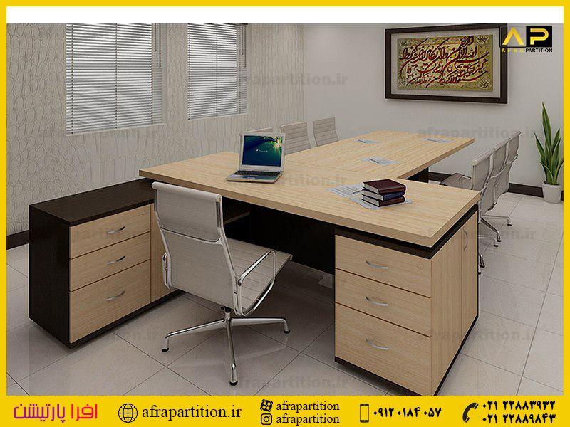 میز اداری مدیریتی (65)