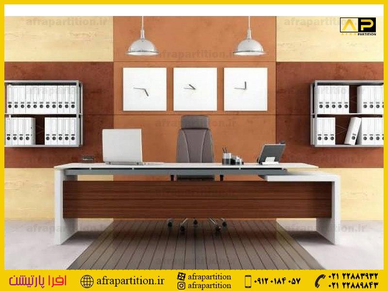 میز اداری کارشناسی و کارمندی و منشی (11)