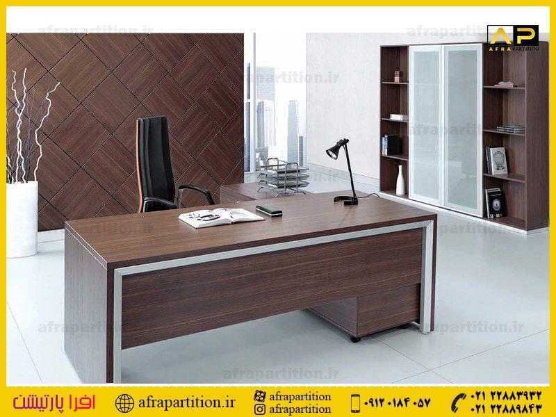 میز اداری کارشناسی و کارمندی و منشی (15)