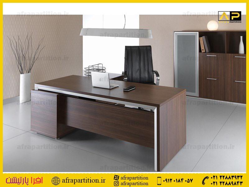 میز اداری کارشناسی و کارمندی و منشی (16)