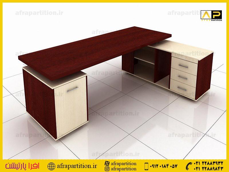 میز اداری کارشناسی و کارمندی و منشی (26)