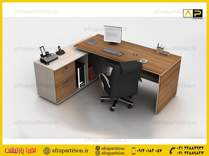 میز اداری کارشناسی و کارمندی و منشی (29)
