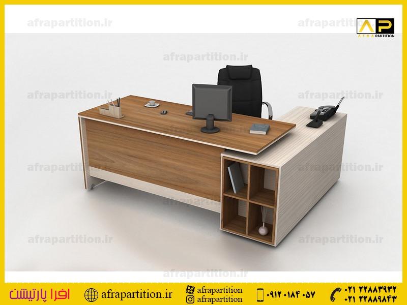 میز اداری کارشناسی و کارمندی و منشی (30)