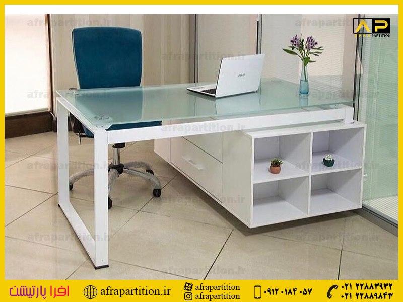 میز اداری کارشناسی و کارمندی و منشی (36)