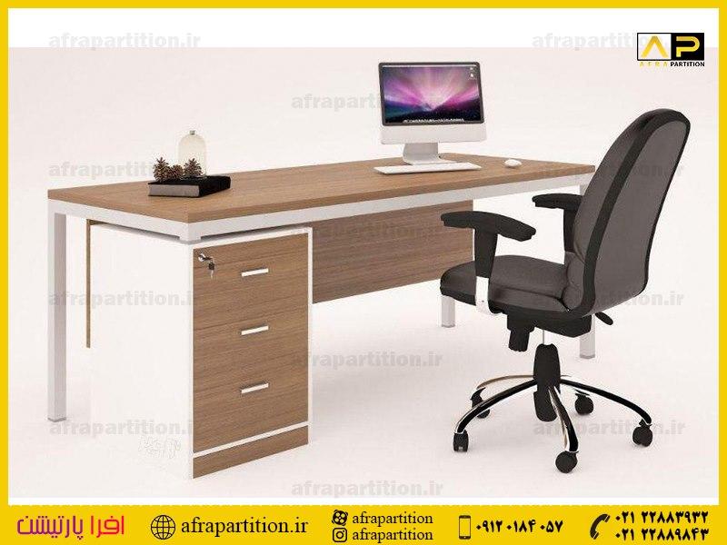 میز اداری کارشناسی و کارمندی و منشی (39)