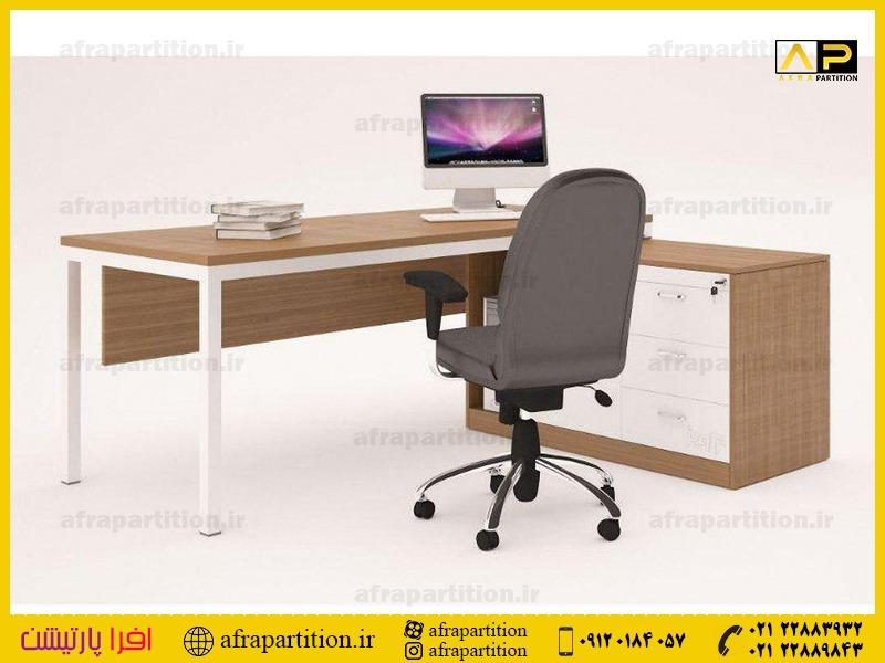میز اداری کارشناسی و کارمندی و منشی (41)