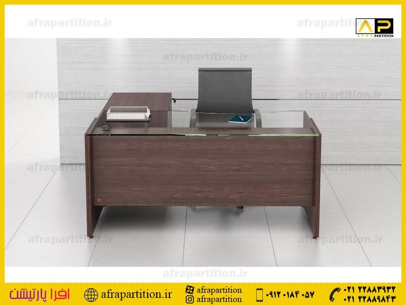میز اداری کارشناسی و کارمندی و منشی (45)