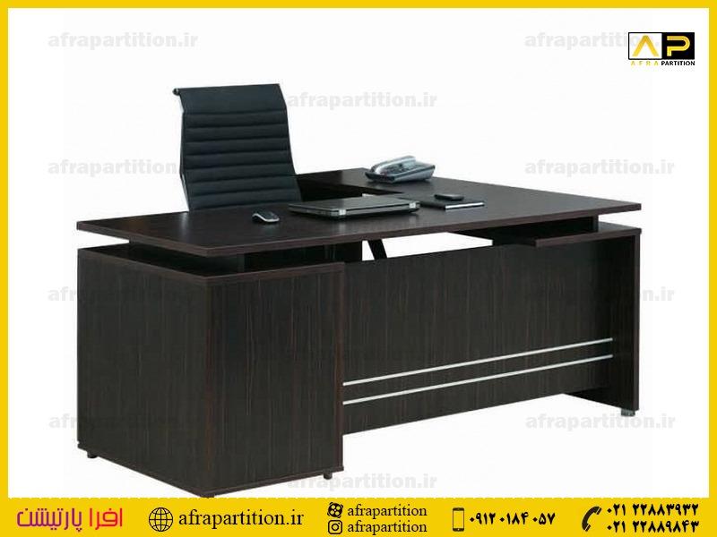 میز اداری کارشناسی و کارمندی و منشی (47)