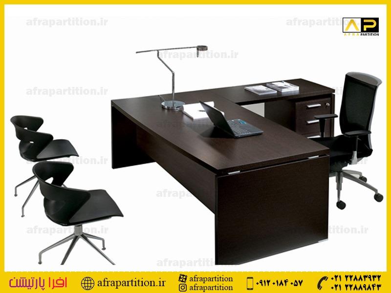 میز اداری کارشناسی و کارمندی و منشی (51)