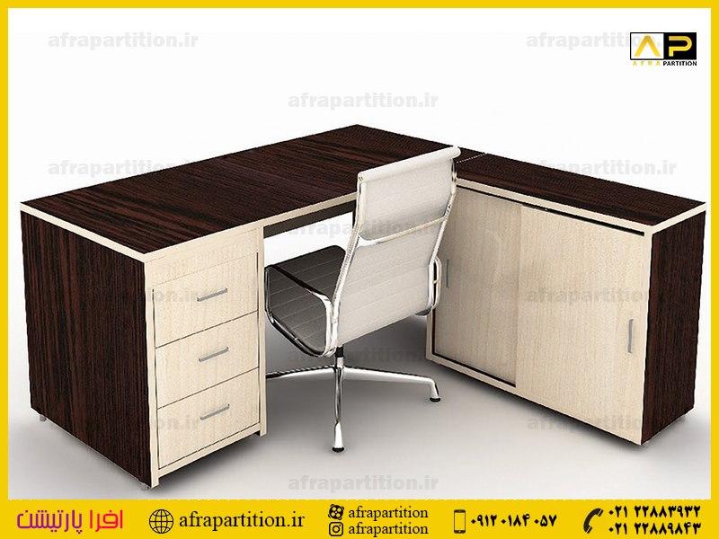 میز اداری کارشناسی و کارمندی و منشی (52)