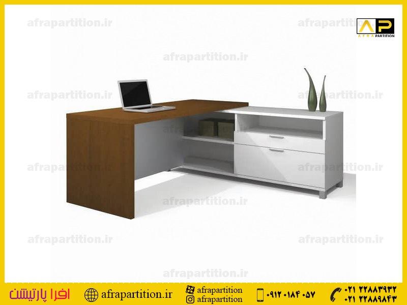میز اداری کارشناسی و کارمندی و منشی (55)