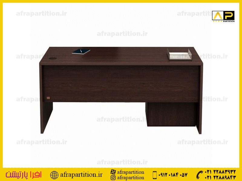 میز اداری کارشناسی و کارمندی و منشی (57)
