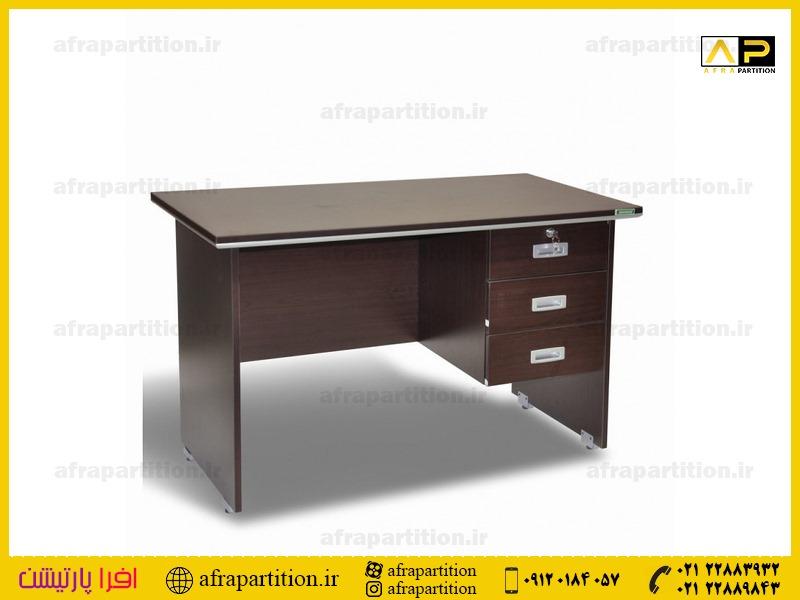 میز اداری کارشناسی و کارمندی و منشی (61)