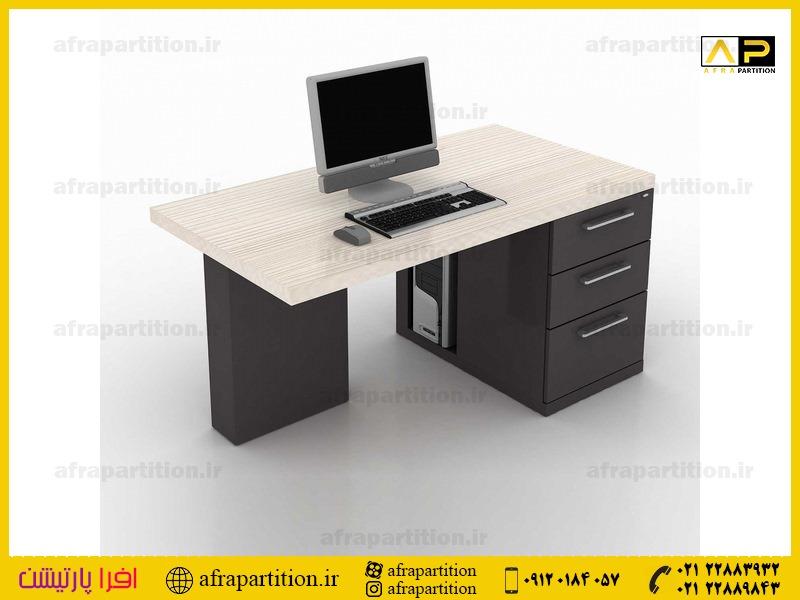 میز اداری کارشناسی و کارمندی و منشی (64)