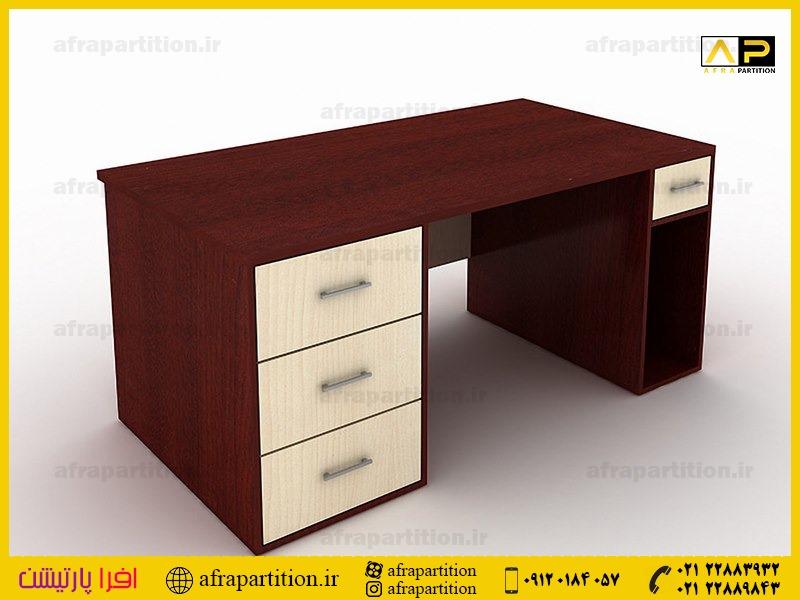 میز اداری کارشناسی و کارمندی و منشی (66)