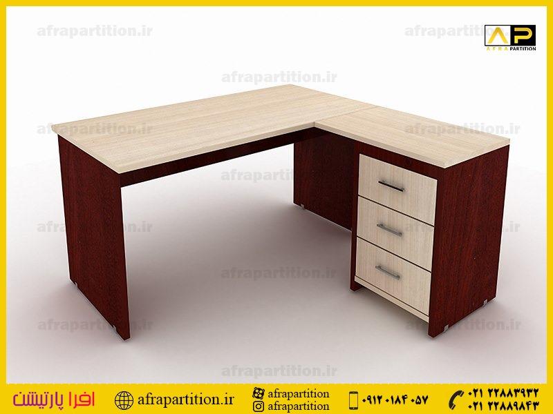 میز اداری کارشناسی و کارمندی و منشی (67)