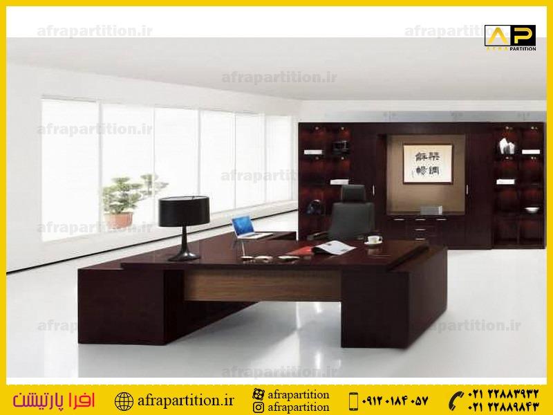 میز اداری کارشناسی و کارمندی و منشی (8)
