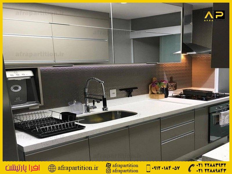 کابینت آشپزخانه -مدرن و جدید (10)