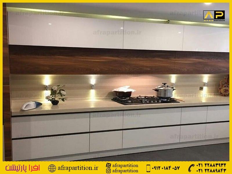 کابینت آشپزخانه -مدرن و جدید (118)