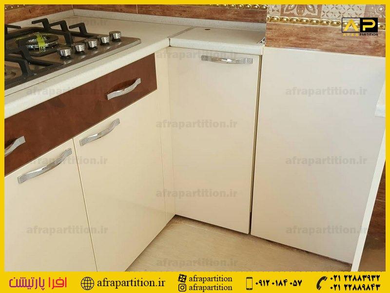 کابینت آشپزخانه -مدرن و جدید (146)