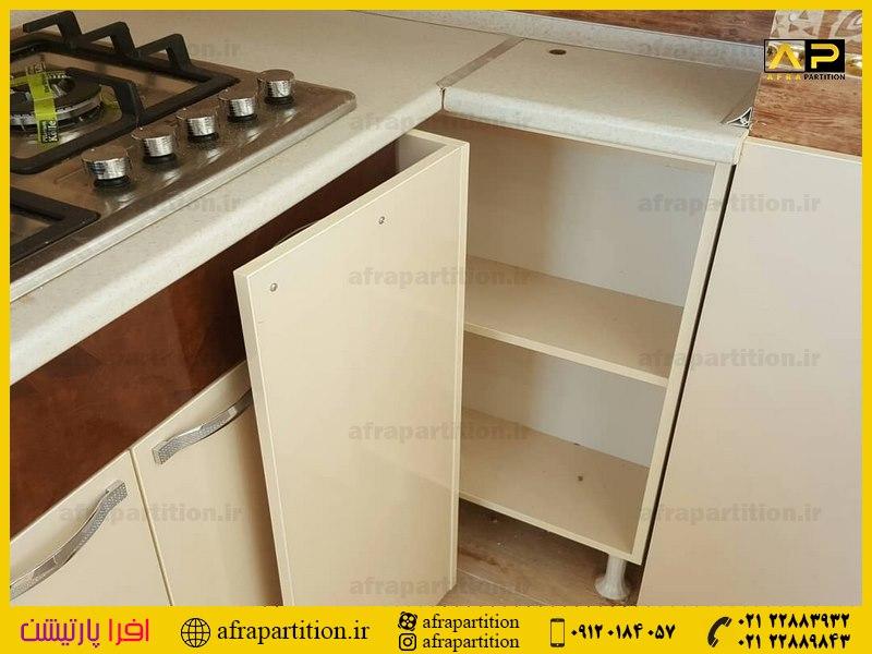 کابینت آشپزخانه -مدرن و جدید (148)