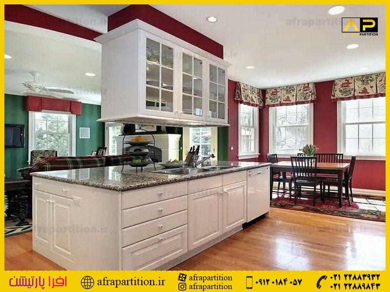 کابینت آشپزخانه -مدرن و جدید (17)