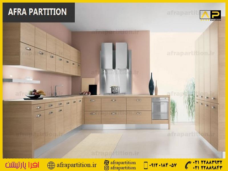 کابینت آشپزخانه -مدرن و جدید (171)
