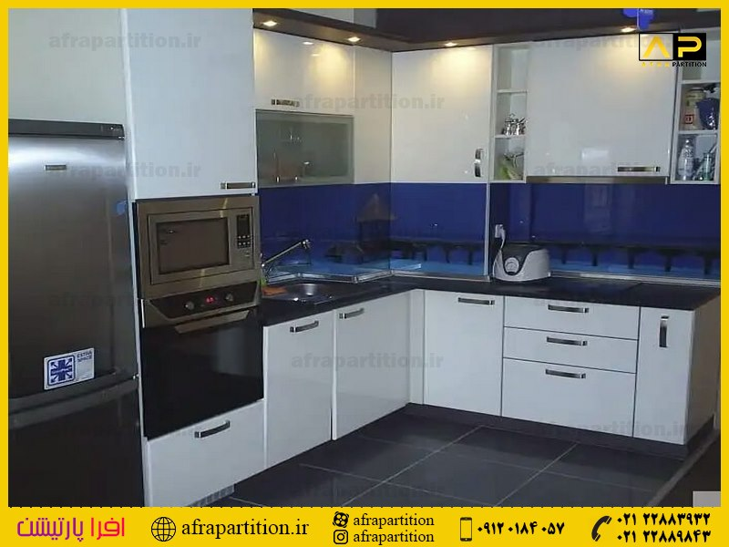 کابینت آشپزخانه -مدرن و جدید (18)