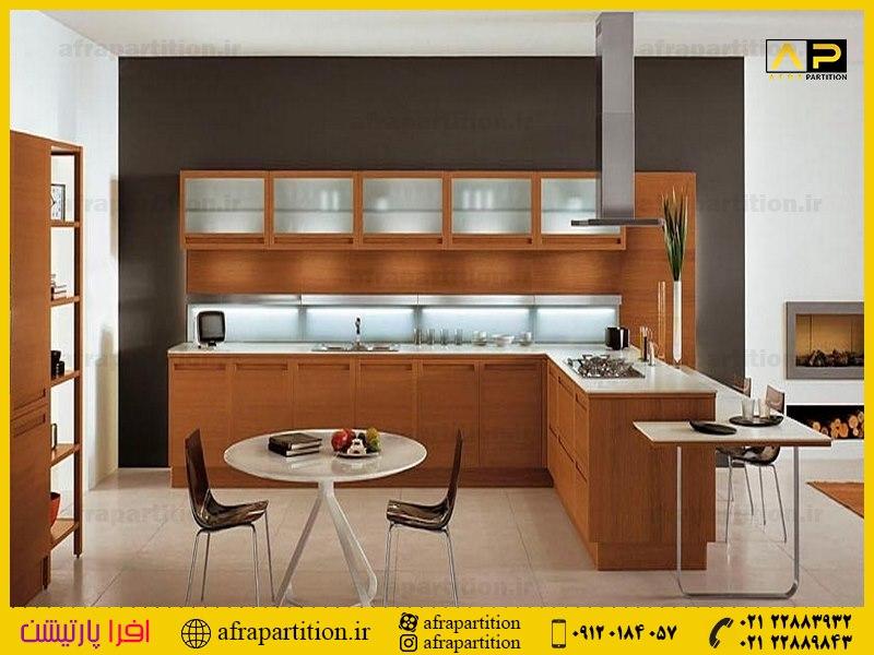 کابینت آشپزخانه -مدرن و جدید (183)