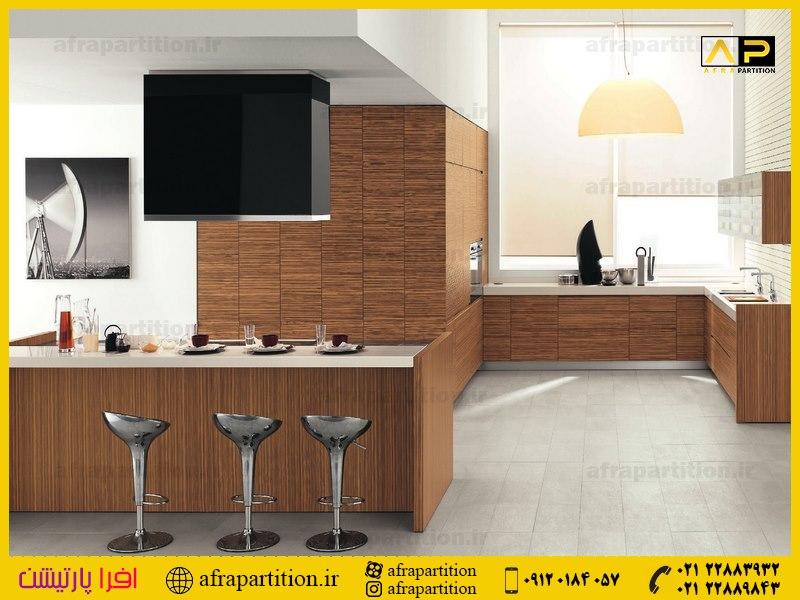 کابینت آشپزخانه -مدرن و جدید (187)