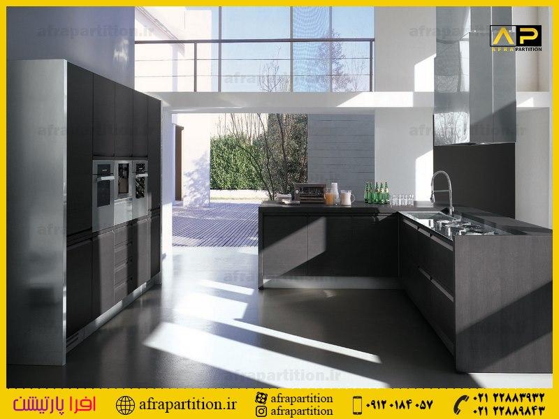 کابینت آشپزخانه -مدرن و جدید (209)
