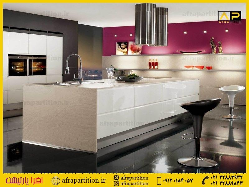 کابینت آشپزخانه -مدرن و جدید (211)