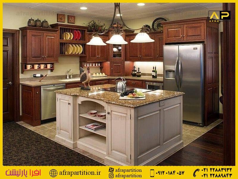 کابینت آشپزخانه -مدرن و جدید (22)